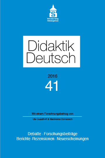 cover_41